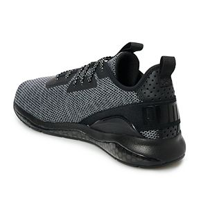 PUMA Cell Ultimate Descend Men's Running Shoes