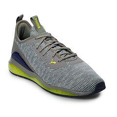 9f518b57d9b PUMA Shoes   Kohl's