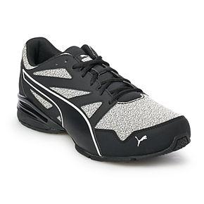 PUMA Tazon Modern Men's Cross Training Shoes
