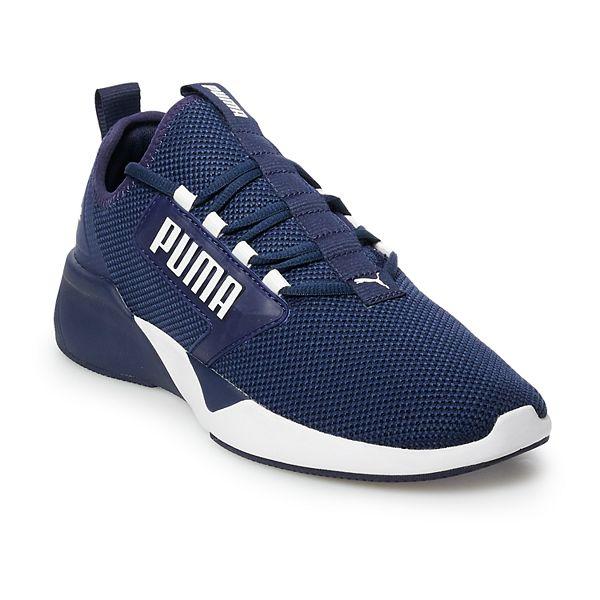 PUMA Retaliate Men's Running Shoes