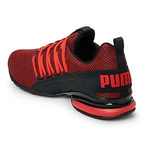 PUMA Axelion Men's Cross Training Shoes