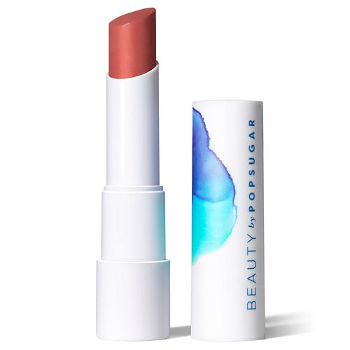 Beauty by POPSUGAR Be Sweet Tinted Lip Balm SPF15