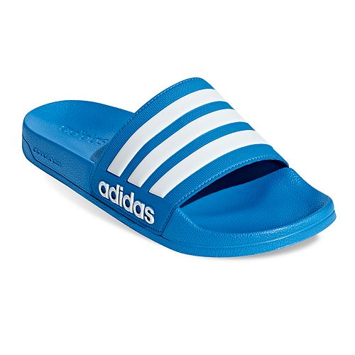 adidas Adilette Shower Men's Slide Sandals