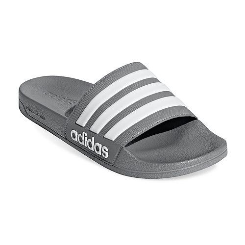 a10b60deaac5 adidas Adilette Shower Men s Slide Sandals