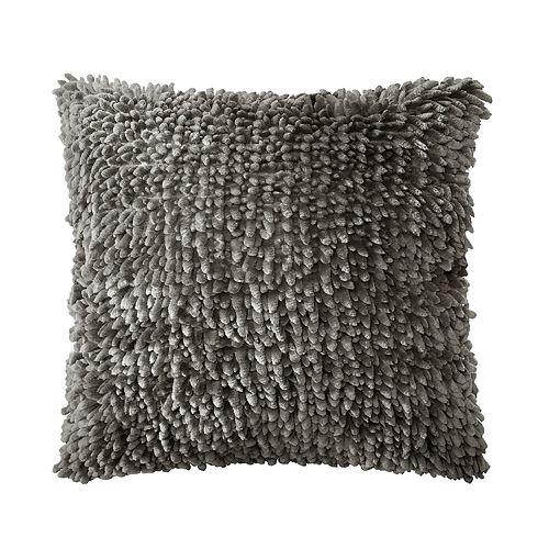 VCNY Amory Decorative Throw Pillow