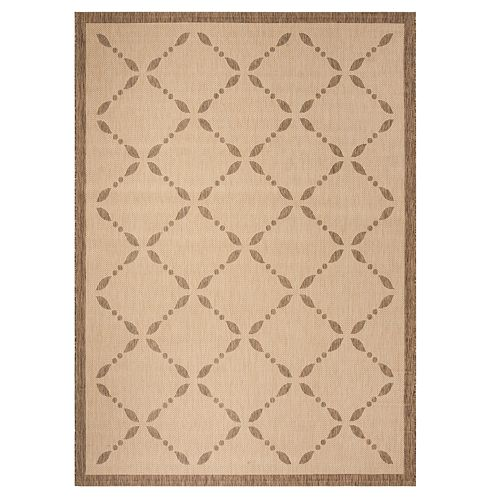 Safavieh Martha Stewart Prague Rug