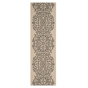 Safavieh Martha Stewart London Rug