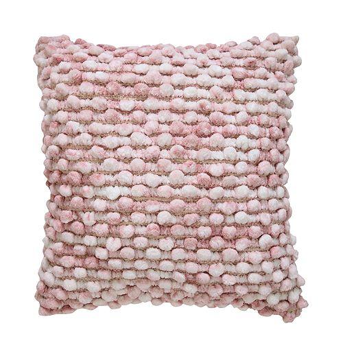 VCNY Elijah Decorative Throw Pillow