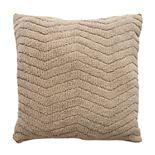 VCNY Hayden Decorative Throw Pillow