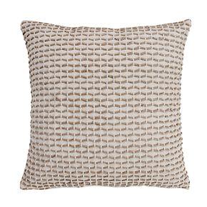 VCNY Jilly Decorative Throw Pillow