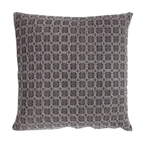 VCNY Piper Decorative Throw Pillow