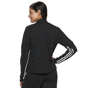 Women's adidas Sport to Street Track Jacket