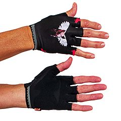 744706faeecc9 Womens Gloves & Mittens - Accessories | Kohl's