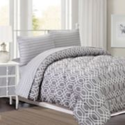 Windsor Hill Lucca Comforter Set