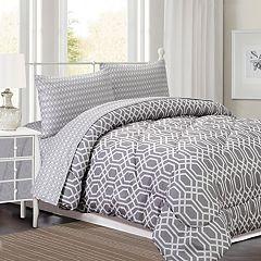 Windsor Hill Lucca Comforter Set