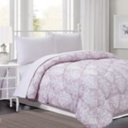 Windsor Hill Emma Comforter Set