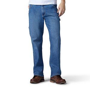 df917325 Men's Lee Carpenter Jeans