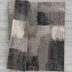 United Weavers Serenity Collection Patchwork Rug