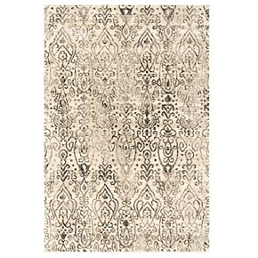 United Weavers Serenity Collection Vision Rug