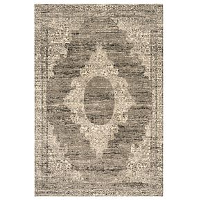 United Weavers Serenity Collection Sanya Rug