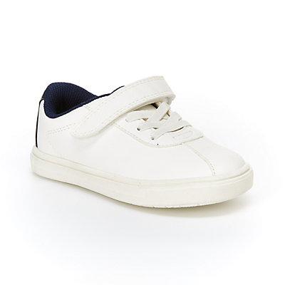 Carter's Bro Toddler Boys' Sneakers