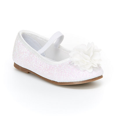 Carter's  Calista Toddler Girls' Ballet Flats