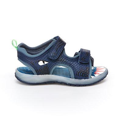 Carter's Dilan Toddler Boys' Light Up Sandals