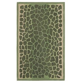 Safavieh Martha Stewart Dawn Rug