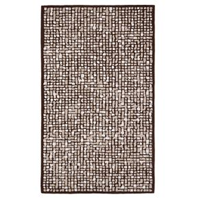 Safavieh Martha Stewart River Brown Rug