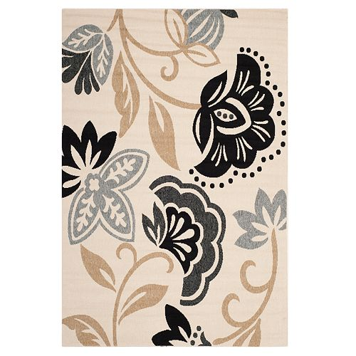 Safavieh Martha Stewart Mary Rug