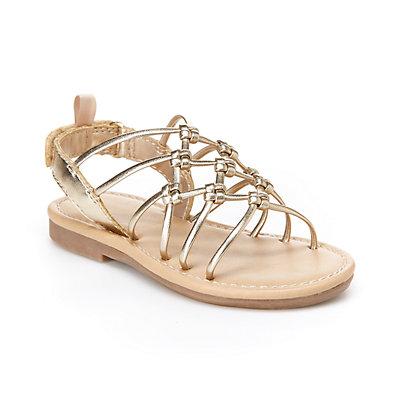 Carter's Edina Toddler Girls' Sandals