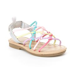 Carter's  Edina Toddler Girls' Sandals