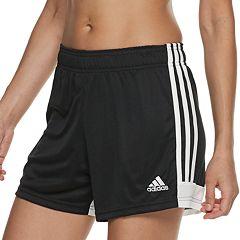 Women's adidas Tastigo Midrise Shorts