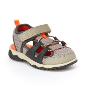 Carter's Sunny Toddler Boys' Sandals
