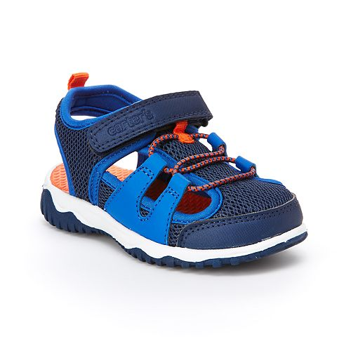Carter's  Sunny Toddler Boys' Sandals