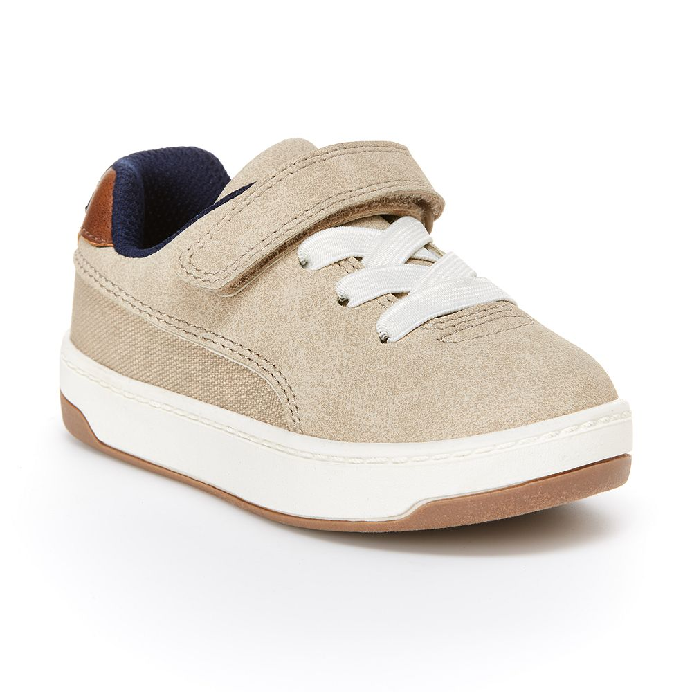 Carter's  Retro Toddler Boys' Sneakers