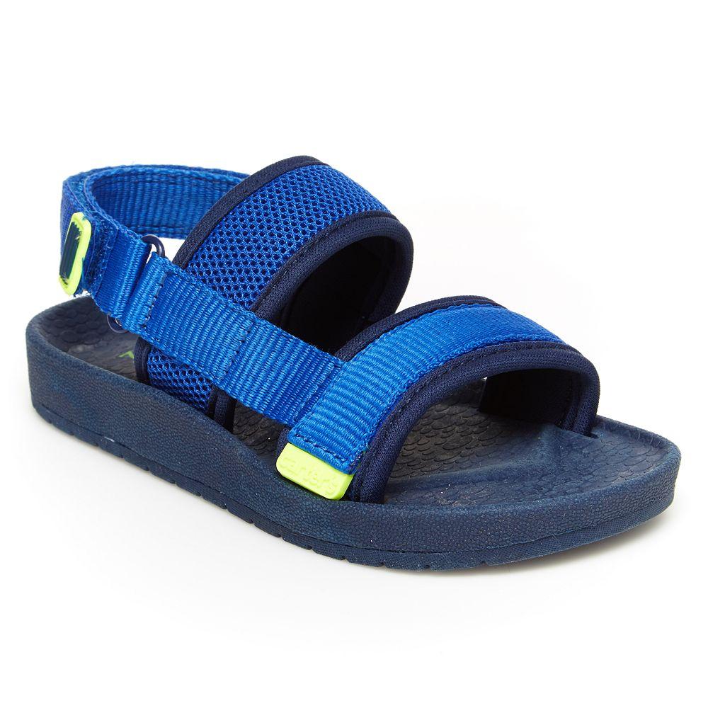 Carter's Tango Toddler Boys' Sandals
