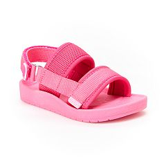 Carter's  Tango Toddler Girls' Sandals