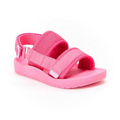 Carter's Tango Toddler Girls' Sandals