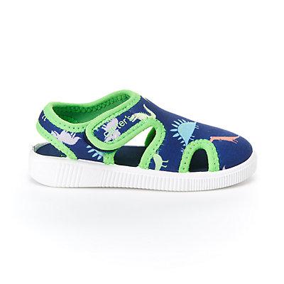 Carter's Troy Toddler Boys' Sandals