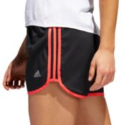 Women's adidas M20 Running Shorts