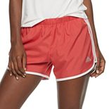 Women's adidas M20 Shorts