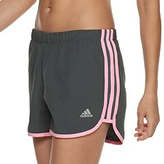 Women's adidas M20 Running Shorts