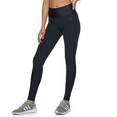 Women's adidas Circuit Midrise Leggings