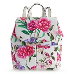 Dana Buchman Ellie Backpack