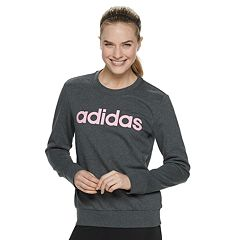 Women's adidas Essentials Crewneck Sweatshirt