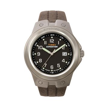Timex Expedition Men's Watch - T496319J