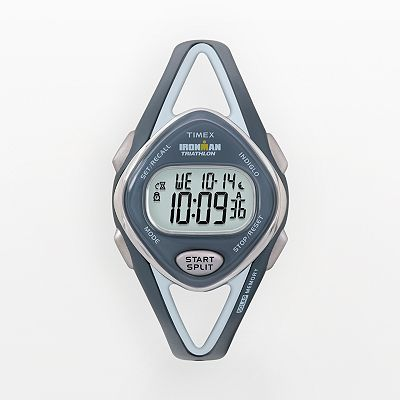 Timex Ironman Digital Watch - Women