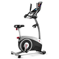 ProForm 8.0 Exercise Bike