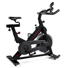 ProForm 400 SPX Upright Exercise Bike